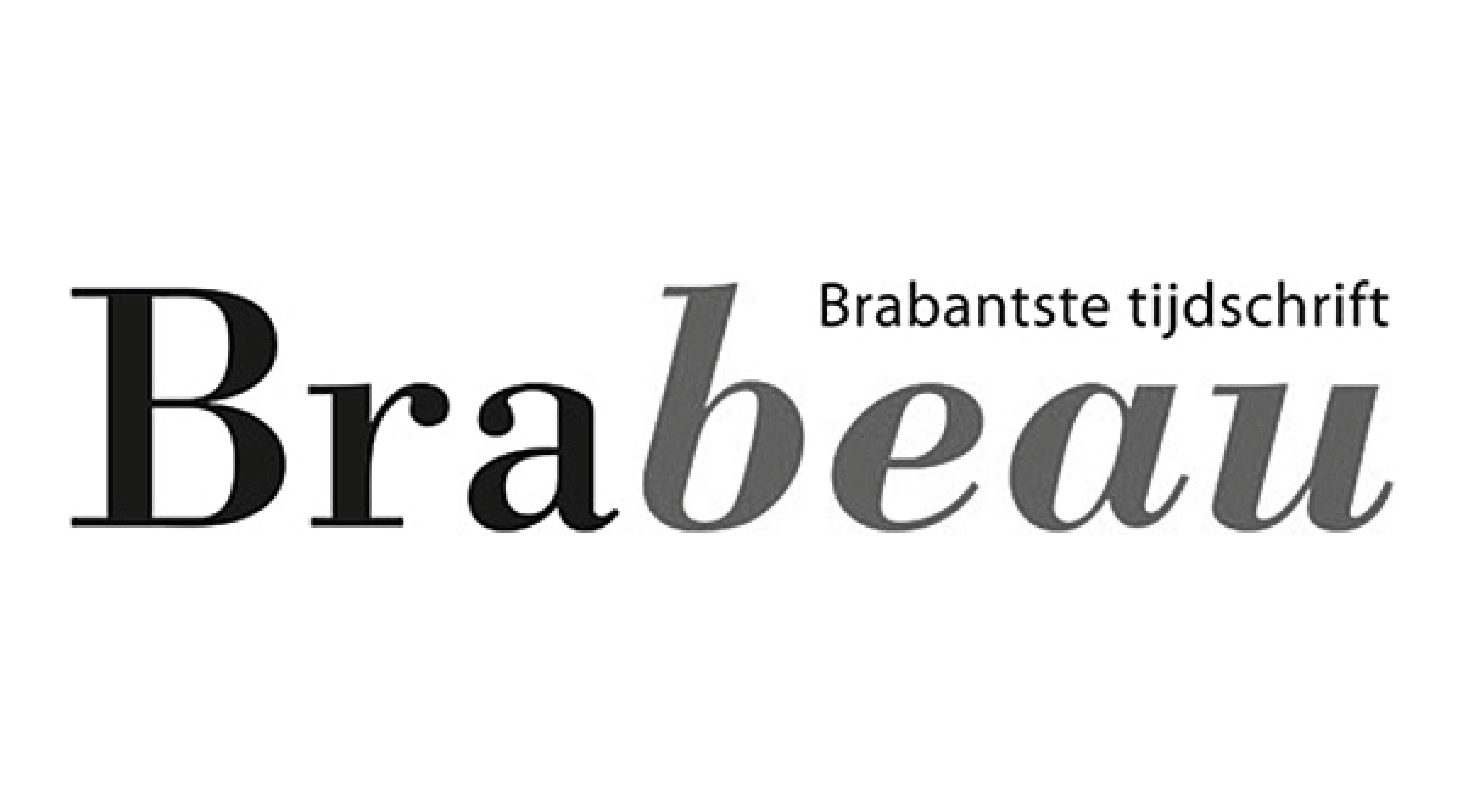 Brabeau