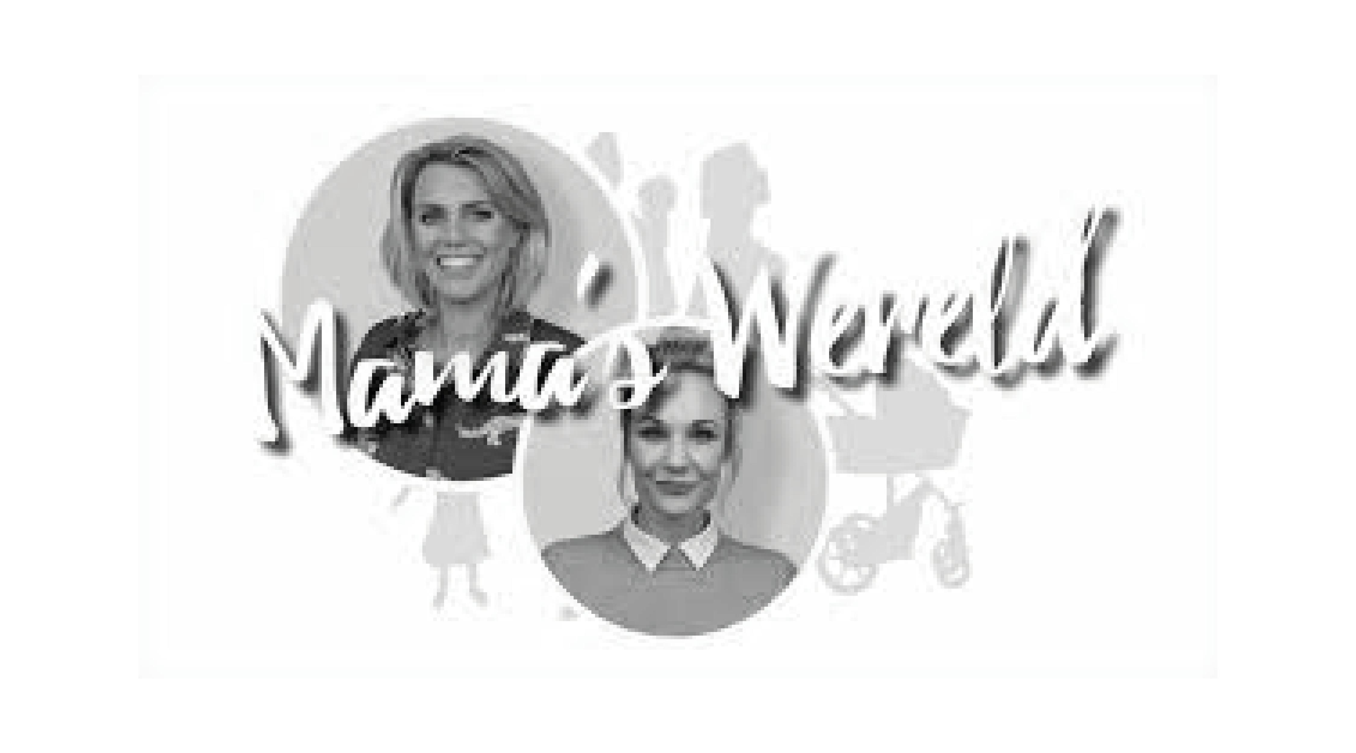 Mama'sWereld